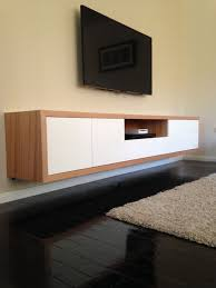 Wall Mounted Entertainment Console Wall Mounted Buffet Also Barn Door Table Console Tv Stand Ideas