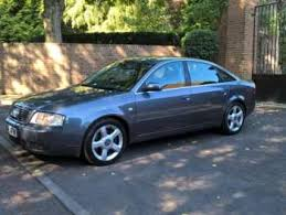cheap audi a6 for sale uk used audi a6 2004 for sale motors co uk