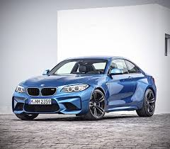 bmw 135i coupe 0 60 bmw m2 coupe officially unveiled does 0 60 in 4 2 seconds and has