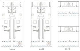 2 unit apartment building plans 12 unit apartment building plans apartment floor plans 12 unit