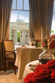 lorenz adlon esszimmer lorenz adlon esszimmer if you want to experience dinner at one of