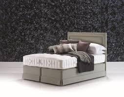 King Size Bed Base Divan Hypnos Aspen Supreme King Size 5 U00270