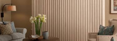 alta vertical blinds today u0027s window fashions andover mn