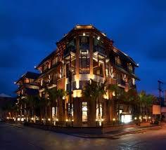 book mercure samui chaweng tana hotel in koh samui hotels com