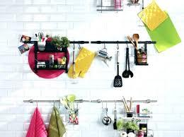 id de cr ence pour cuisine barre de credence cuisine barre de credence pour cuisine barre de