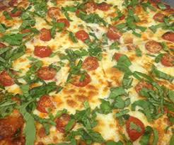 round table pizza san pablo ca round table pizza richmond pizza lasagna wings delivery deals