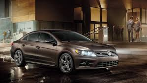 volkswagen lease costs volkswagen lease dealer in pa young volkswagen inc