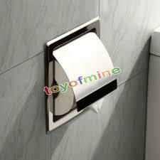 online buy wholesale tissue holder from china tissue holder