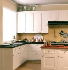 drawers or cabinets in kitchen shaker cabinet knob placement how to install drawer pulls evenly one