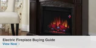 black friday electric fireplace deals shop fireplaces u0026 stoves at lowes com