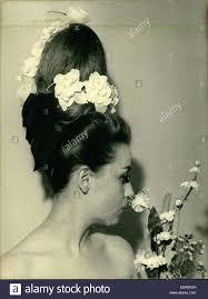 perisian hair styles mar 03 1964 parisian spring hairstyles the parisian
