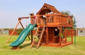 Backyard Fort Worth - backyard fun factory fort worth tx 76116 yp com