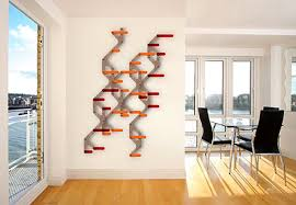 home interiors wall interior wall decor image collections wall design ideas