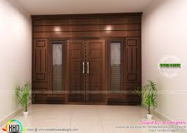 home theater design kerala 29 images kerala home door blessed door