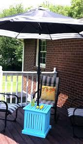 Umbrella Patio Sets Gorgeous Small Patio Furniture Ideas Patio Furniture Small Spaces
