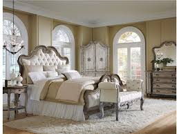 Edwardian Bedroom Furniture by Pulaski Sofa Bedroom Costco Sectional Furniture Reviews Living