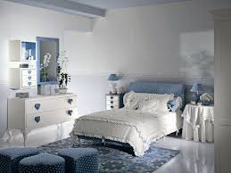 teenage bedroom designs collection home interiors