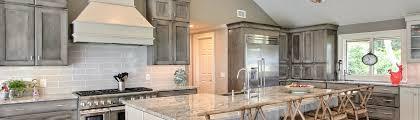 Jamestown Designer Kitchens | jamestown designer kitchens savannah ga us 31406 kitchen