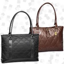 Gifts For Ladies Ladies Laptop Bags Bags For Women And Women Corporate Gift Ideas