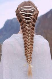 braid hair styles pictures amazing braid hairstyles with corset braid hair