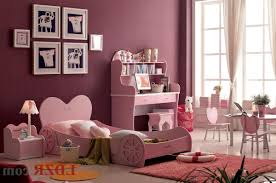 Pink And Purple Room Decorating by Girls Bedrooms Purple One Of The Best Home Design