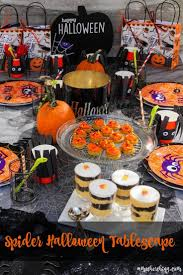 319 best halloween images on pinterest halloween party ideas