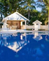 Cabana Pool House 32 Best Pool Time Images On Pinterest Pool Ideas Backyard Ideas