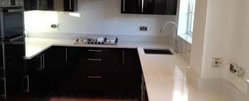 white quartz kitchen sink white quartz worktops cheap white quartz kitchen worktops