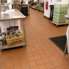 Commercial Kitchen Flooring by Commercial Kitchen Flooring Commercial Kitchen Floor Tile Tiles