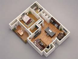 free home designs home design maker design ideas