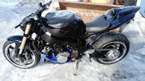 honda cbr 900 rr fireblade 900 cm 1998 oulu motorcycle
