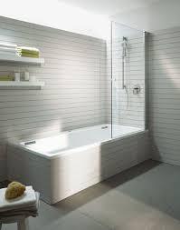 nahho built in bathtub duravit italia design eoos built in