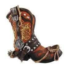 baby cowboy boots amazon gubarun boys snow boots boys u0026