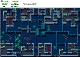 home design game neighbors snes zombies ate my neighbors level 41 the spriters resource