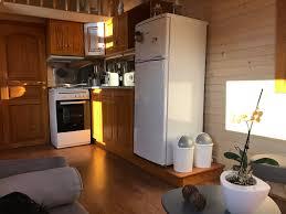 bed u0026 breakfast tiny house du mas de la graville haute rooms