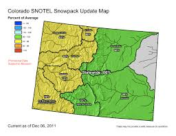 Colorado Counties Map Sno Map U2013 Summit County Citizens Voice