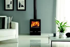 stovax riva vision midi eco fire multi fuel stove simply stoves