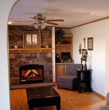 interior pictures of modular homes affordable manufactured homes ny manufactured homes floor plans