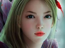beautiful girls face wallpapers