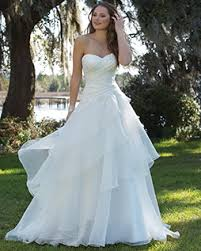 sweetheart wedding dresses types of sweetheart wedding dresses careyfashion