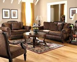 living room sets under 1000 chinese living room furniture set living room furniture a living