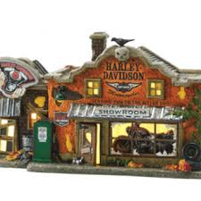 halloween village archives christmas store