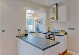 60 Inspiring Kitchen Design Ideas Home Bunch Interior by Photos Of Kitchen Designs For Small Spaces Looking For 60