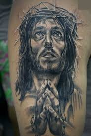 jesus tattoo design ideas and pictures page 4 tattdiz