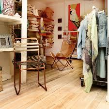 shop online boutiques in sydney u2014 shoptiques