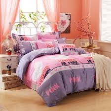 0 princess bedding set full inspiring examplary princess bedding