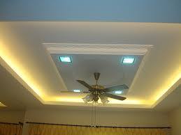 stunning plaster of paris ceiling designs for hall 82 for