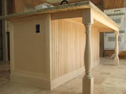 kitchen island posts modern kitchen island posts pics of split pilasters on cabinets