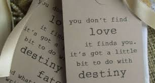 wedding quotes destiny quotes for wedding quote wedding daily quotes of the