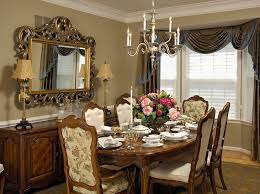 Round Dining Room Sets With Leaf Round Dining Room Sets With Leaf Traditional Dining Room